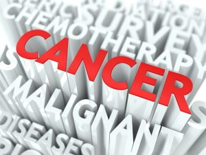 Senior Care in Mason MI: What You Should Know About Lung Cancer Awareness Month